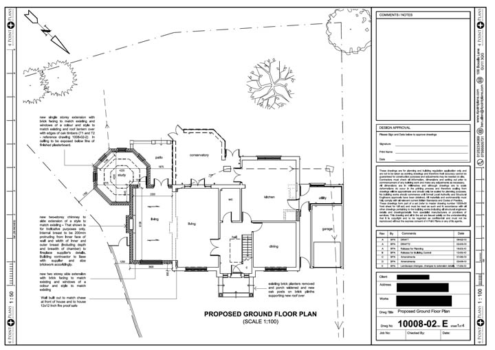 Octagon house plans with loft joy studio design gallery for Octagon home plans